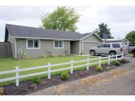407 Rosedell St Amity OR, 97101