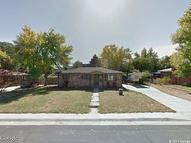 Address Not Disclosed Arvada CO, 80003