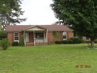 Address Not Disclosed Timmonsville SC, 29161