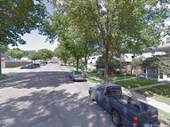Address Not Disclosed Sioux Falls SD, 57104