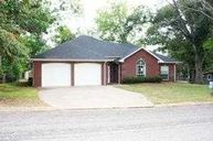 Address Not Disclosed Athens TX, 75751