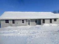 Address Not Disclosed Pierz MN, 56364