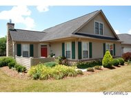 80 Mountain Meadow Circle Weaverville NC, 28787