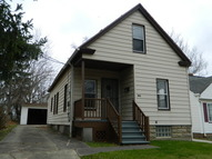5169 Greenhurst Rd. Maple Heights OH, 44137