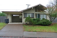 2225 Nw 14th Street Corvallis OR, 97330