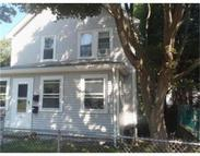 43 George Street #1st Flr Norwood MA, 02062