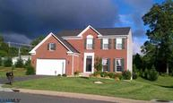 662 Holly Hill Dr Barboursville VA, 22923