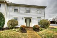 1318 General George Patton Road Nashville TN, 37221