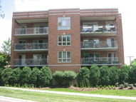 6635 West Norwood Court 401 Harwood Heights IL, 60706