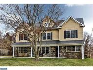 502 Saint Paul Dr Broomall PA, 19008