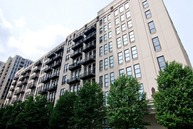 758 North Larrabee Street 427 Chicago IL, 60654
