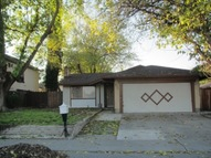 273 Redwood Ave. Tracy CA, 95376