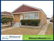 7759 S Kenneth Ave Chicago IL, 60652