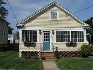 31 Rockland St Wethersfield CT, 06109