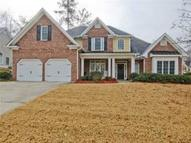 1419 Red Tail Court Mableton GA, 30126
