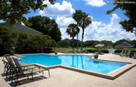 Camden Lakeside Apartments Brandon FL, 33511