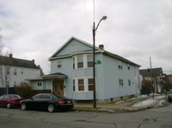 469 Th Av Troy NY, 12182