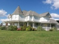 33 Carrier Road Transfer PA, 16154