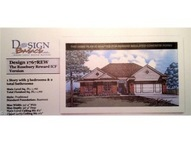 Concord Dr Lot #3 East Palestine OH, 44413