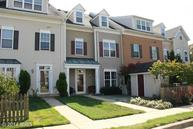 8743 Bright Meadow Ct Odenton MD, 21113