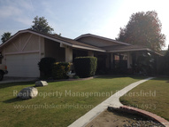 10513 Sunset Canyon Drive Bakersfield CA, 93311