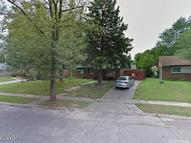 Address Not Disclosed Indianapolis IN, 46226