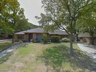 Address Not Disclosed Trophy Club TX, 76262
