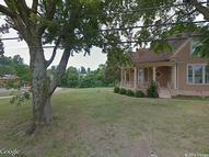 Address Not Disclosed Fordsville KY, 42343