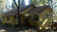 14460 Old White Toll Road **** Grass Valley CA, 95945