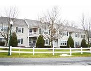 100 Brookside Dr Andover MA, 01810