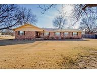 2712 Oakview Road Fort Smith AR, 72908