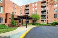 6711 Park Heights Ave #411 Baltimore MD, 21215