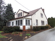 1467 Georgetown Road Quarryville PA, 17566