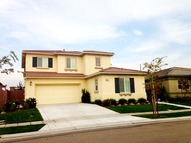 381 W. Miramonte Drive Mountain House CA, 95391
