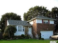 9 Stauber Dr Plainview NY, 11803
