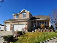 4868 W Dell Wood Ct West Jordan UT, 84081