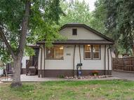 2921 Eaton Street Wheat Ridge CO, 80214