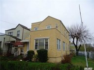 134-55 234th St Rosedale NY, 11422