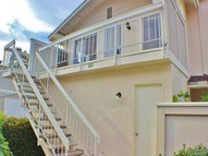 840 Dana Point Way Oceanside CA, 92058