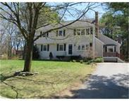 5 Anchorage Rd Franklin MA, 02038