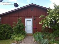 2900 W Olive St Fort Collins CO, 80521