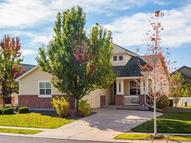 12651 James Circle Broomfield CO, 80020
