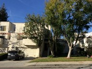 158 North Singingwood Street 2 Orange CA, 92869