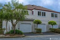 475 Mountain View Dr 1 Daly City CA, 94014