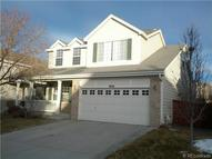 9636 Silverberry Circle Highlands Ranch CO, 80129