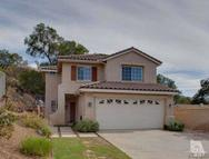 1756 Chaps Court Simi Valley CA, 93063