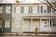 444 Price Street Savannah GA, 31401