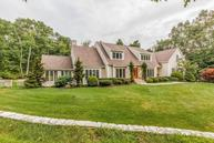 4 Greenway Road Windham NH, 03087