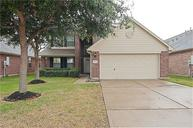 2883 Diamond Bay Dr Dickinson TX, 77539