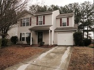 2555 Captains Watch Rd Kannapolis NC, 28083